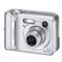 Цифровой фотоаппарат Casio QV-R41