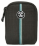Чехол Crumpler Messenger Boy Stripes 70
