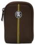 Чехол Crumpler Messenger Boy Stripes 90