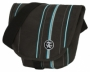 Сумка Crumpler Messenger Boy Stripes Toploader