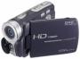 Цифровая видеокамера DXG DXG-580V