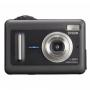 Цифровой фотоаппарат Epson L-500V