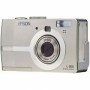 Цифровой фотоаппарат Epson Photo PC L-300