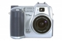 Цифровой фотоаппарат Epson PhotoPC 3000