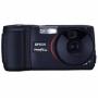Цифровой фотоаппарат Epson PhotoPC 700