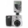 Цифровой фотоаппарат Epson PhotoPC 850