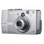 Цифровой фотоаппарат Epson PhotoPC L-400