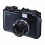 Цифровой фотоаппарат Epson R-D1