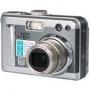 Цифровой фотоаппарат Ergo DC 1010