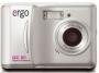 Цифровой фотоаппарат Ergo DC 51