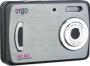 Цифровой фотоаппарат Ergo DC 52