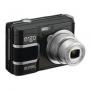 Цифровой фотоаппарат ERGO DC 5353