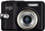 Цифровой фотоаппарат Ergo DC 5360s