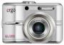 Цифровой фотоаппарат Ergo DC 7365