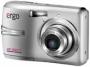 Цифровой фотоаппарат ERGO DC 8377