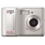 Цифровой фотоаппарат Ergo DC 91