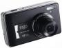 Цифровой фотоаппарат ERGO DS 1200-HD
