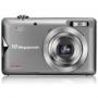 Цифровой фотоаппарат Ergo DS 368
