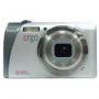 Цифровой фотоаппарат Ergo DS 460