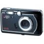 Цифровой фотоаппарат Ergo DS 55