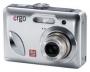 Цифровой фотоаппарат Ergo DС 6360