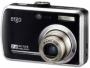 Цифровой фотоаппарат Ergo DS 7375