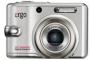 Цифровой фотоаппарат Ergo DS 8360