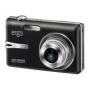 Цифровой фотоаппарат ERGO DS 8388