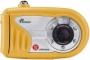 Цифровой фотоаппарат ERGO DW 6065