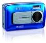 Цифровой фотоаппарат Ergo DW 6075