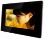 Цифровая фоторамка Ergo NT-2704