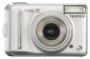 Цифровой фотоаппарат Fujifilm FinePix A700