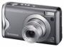 Цифровой фотоаппарат FujiFilm FinePix F20