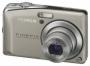 Цифровой фотоаппарат FujiFilm FinePix F50fd