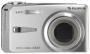 Цифровой фотоаппарат Fujifilm FinePix F650