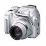 Цифровой фотоаппарат Fuji FinePix 2800