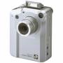 Цифровой фотоаппарат Fuji FinePix 4800