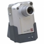 Цифровой фотоаппарат Fuji FinePix 6800
