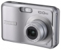 Цифровой фотоаппарат FUJIFILM FinePix A100