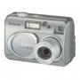 Цифровой фотоаппарат Fuji FinePix A205