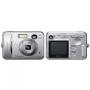 Цифровой фотоаппарат Fuji FinePix A345