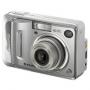 Цифровой фотоаппарат Fuji FinePix A400