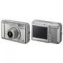 Цифровой фотоаппарат Fuji FinePix A600