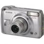 Цифровой фотоаппарат Fuji FinePix A820