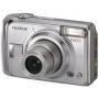 Цифровой фотоаппарат Fuji FinePix A900