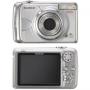 Цифровой фотоаппарат Fuji FinePix A920