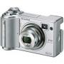 Цифровой фотоаппарат Fuji FinePix E510