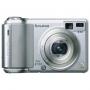 Цифровой фотоаппарат Fuji FinePix E550