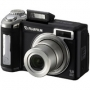 Цифровой фотоаппарат Fuji FinePix E900