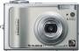 Цифровой фотоаппарат Fuji FinePix F10